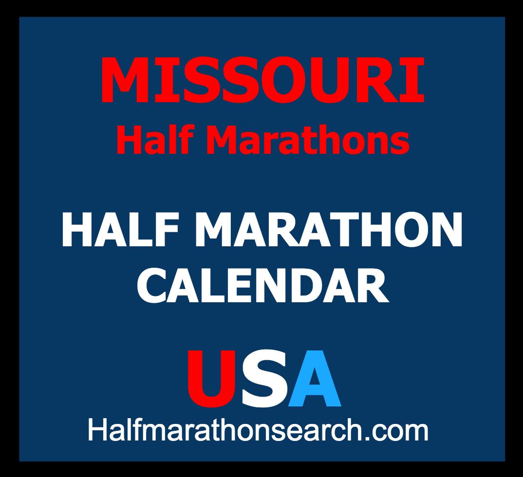 Bgsu Calendar 2022.Missouri Half Marathons Running Events Half Marathon Calendar Https Www Halfmarathonsearch Half Marathon New York Half Marathon Chicago Half Marathon
