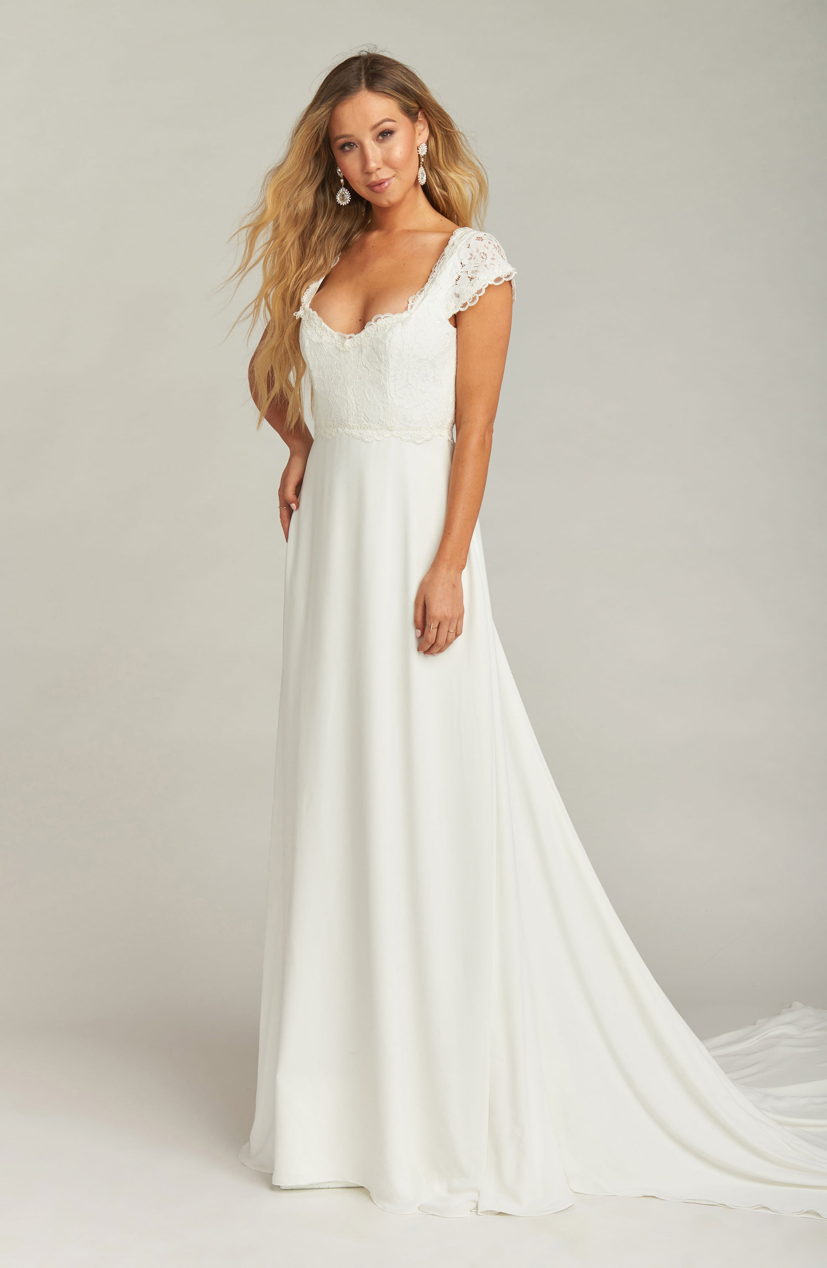 37+ Size 16 wedding dress with sleeves ideas in 2021