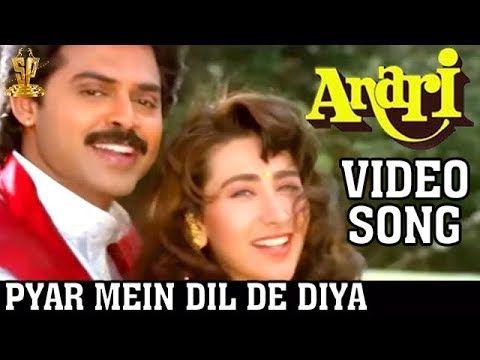 mp3 hindi gana downloading video