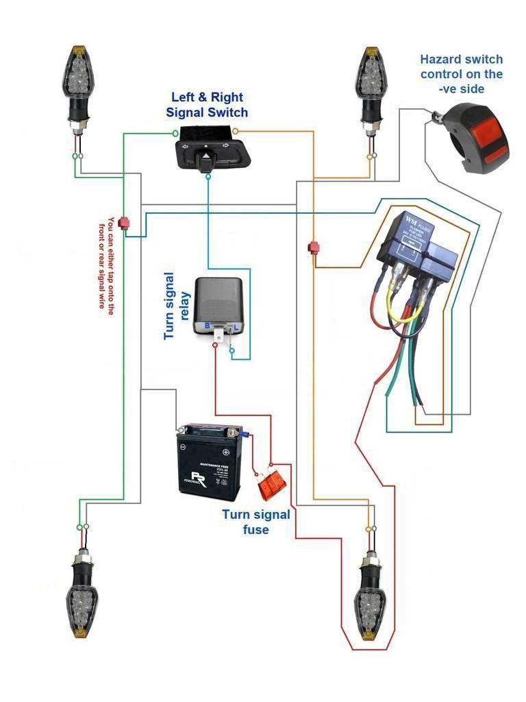 Pin On Light Wiring Design