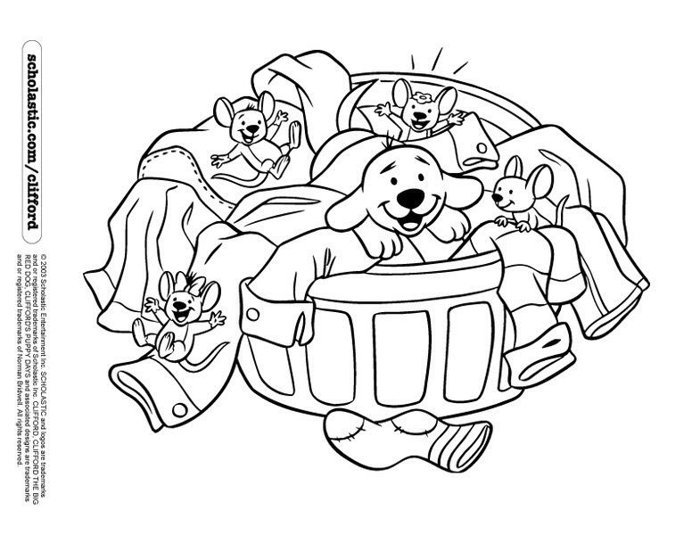 Pin By Eva Rozmarinova On Omalovanky Cartoon Coloring Pages Coloring Books Coloring For Kids