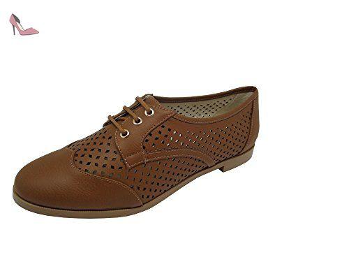 Geox Chaussures J Creamy E Synt Pat Geox Chaussures Buffalo marron femme Frau Chaussures 72b1 Chaussure de ville Homme ébène Frau soldes NtWLm