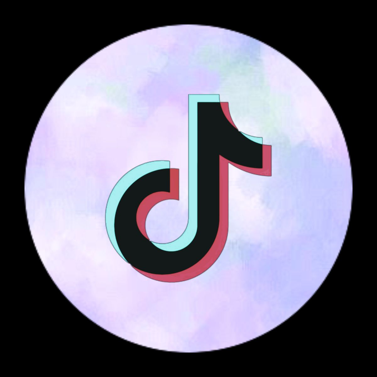 Tiktok Icon App Icon App Store Icon Cute App