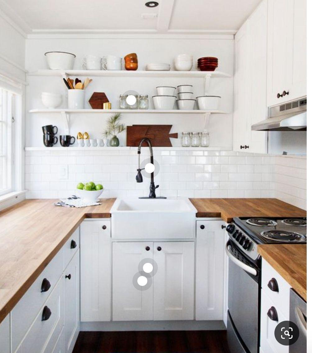 30 Best Contemporary Japanese Kitchens Design Ideas Small Space Kitchen Kitchen Design Kitchen Layout