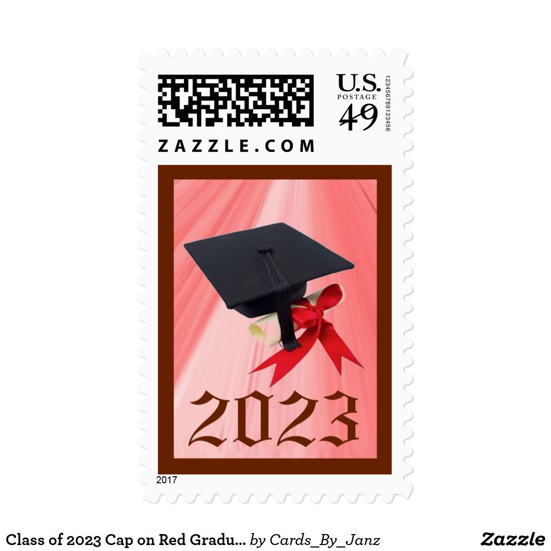 Pin By Back To School By Janz On Class Of 2023 Graduation Stamps College Gifts Graduation Gifts