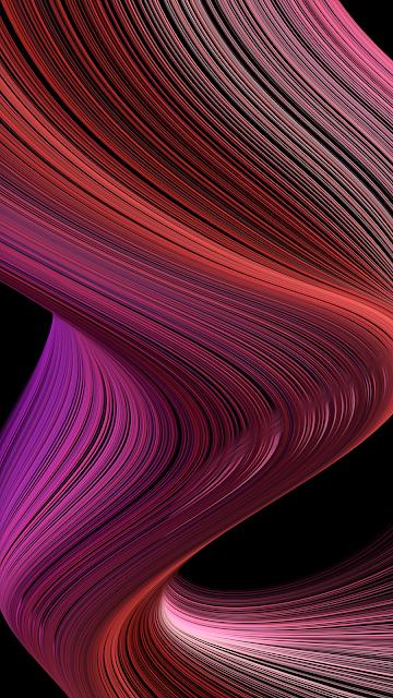 خلفيات ايفون عالية الجودة Hd مستوحاة من خلفيات ايباد برو 2020 الجديد Ipadpro 2020 Wallpaper Art Wallpaper Iphone Backgrounds Phone Wallpapers Xiaomi Wallpapers