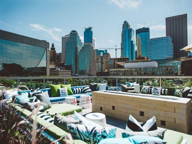 222 Hennepin Apartments Apartments in Minneapolis, MN ...