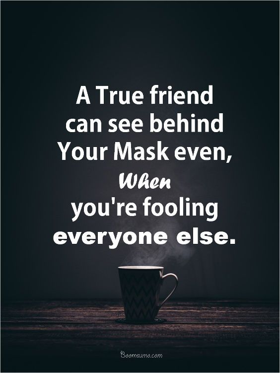 Friendships Quotes Best Friendships Quotes A True Friends Knows Everything About You