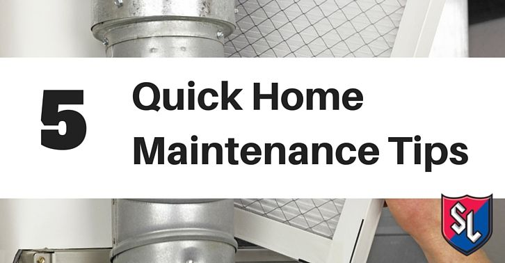 Fixed Right Or It S Free Home Maintenance Maintenance Duct Cleaning