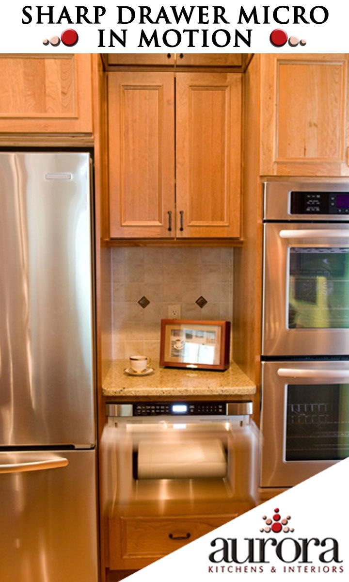 Kitchen Interior Designs Wood Cabinets Drawers Customized