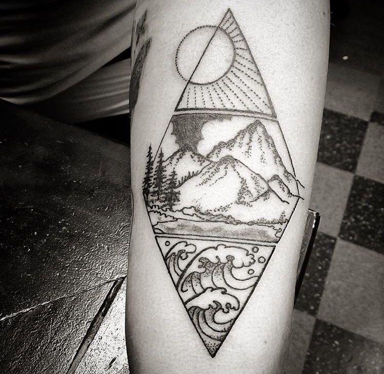 pingl par guillaume sur tatouage tatouage tatouage de. Black Bedroom Furniture Sets. Home Design Ideas