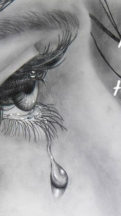 PerfumeVanilla • ZEDGE™ wallpapers and ringtones