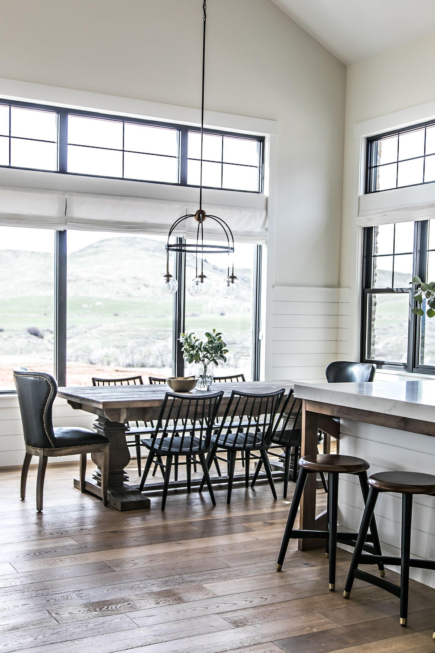 Unique De Table Salle A Manger Design Sch¨me Idées de table