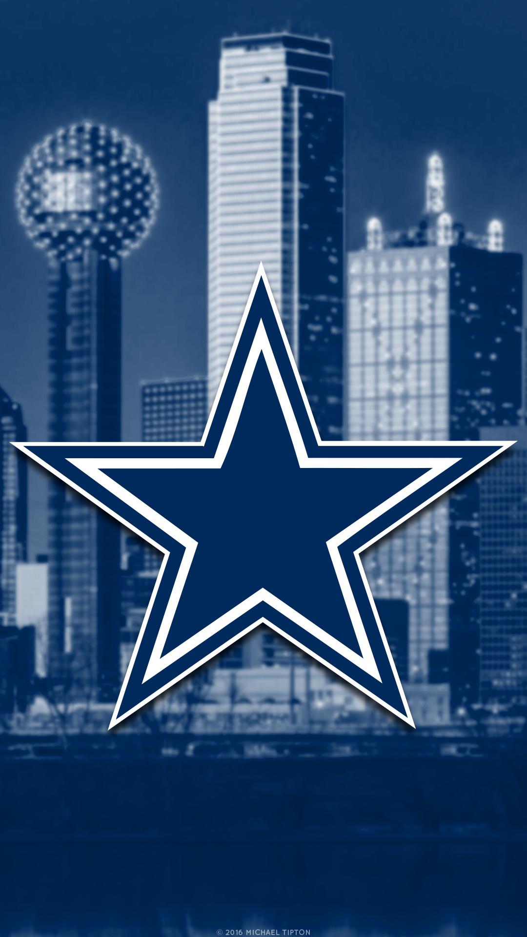 Dallas Cowboys Mobile City Wallpaper Dallas Cowboys Wallpaper Dallas Cowboys Football Wallpapers Dallas Cowboys Logo