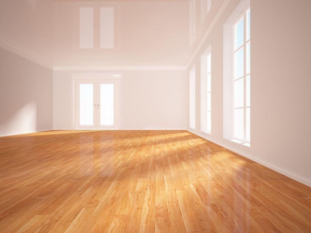 For The Best Hardwood Floor Refinishing Charlotte Nc Has To Offer