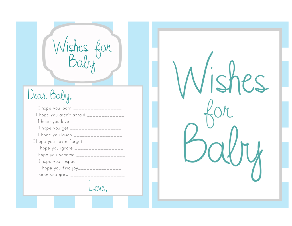 1000+ images about Baby Shower Themes and Ideas on Pinterest ...