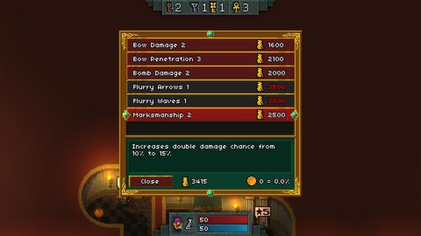 Pin on Tavern Game 2020