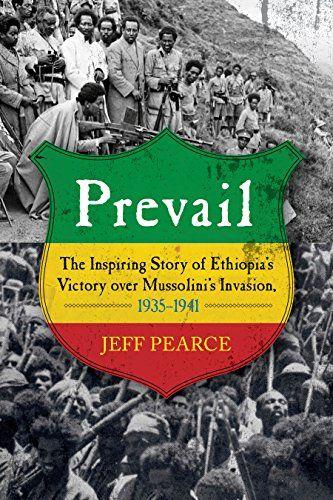 Prevail: The Inspiring Story of Ethiopia's Victory over M... https://www.amazon.com/dp/B00MSYUXP8/ref=cm_sw_r_pi_dp_x_d.TVybTMQJQ88