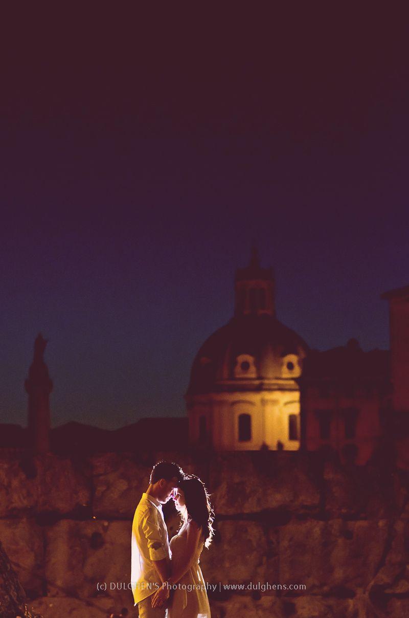 @ Rome