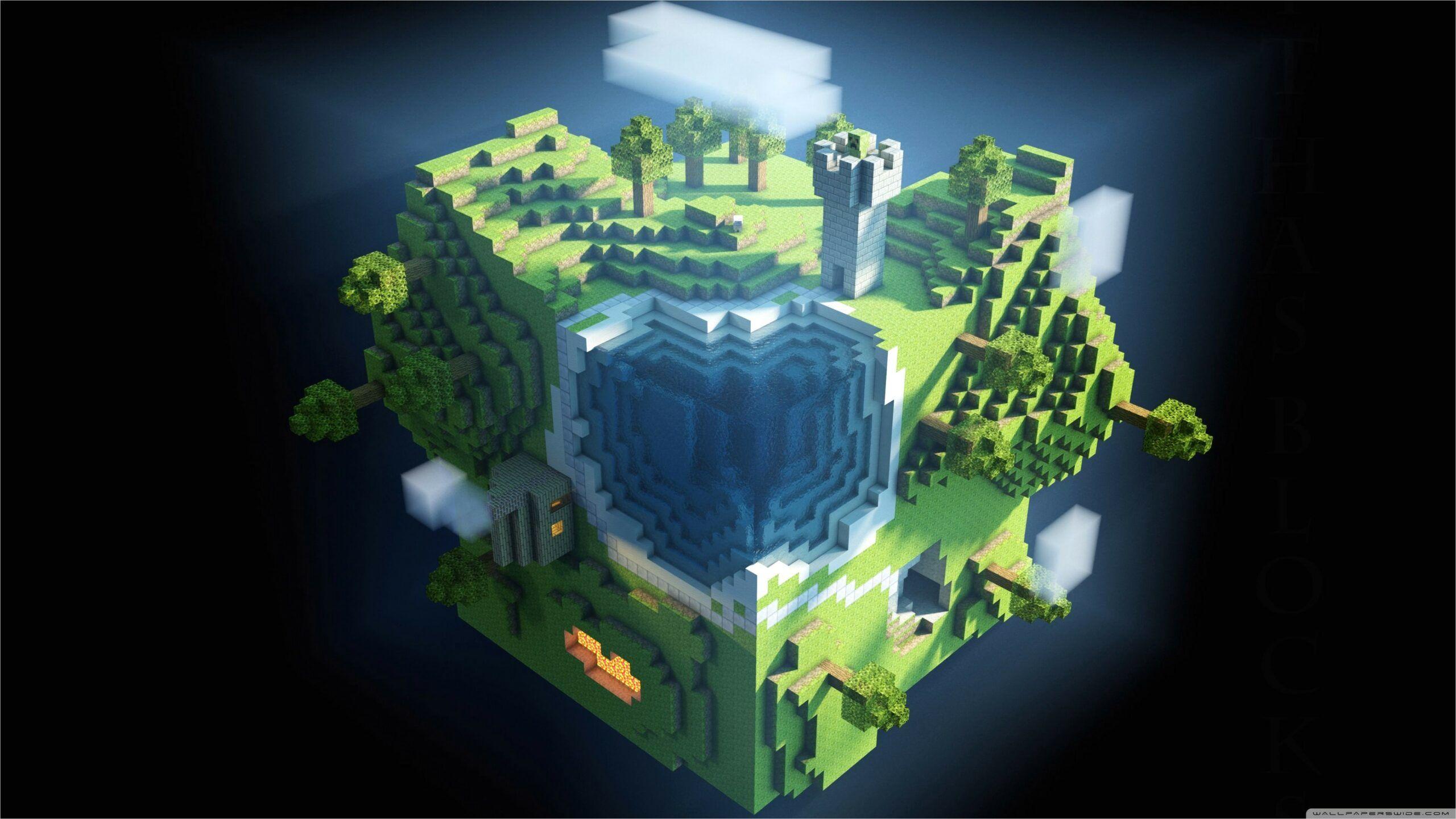 1920 X 1080 4k Minecraft Wallpaper In 2020 Minecraft Pictures Minecraft Posters Minecraft Fan Art