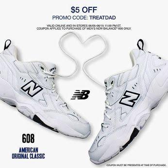 Shoe dept, Shoes coupon, Shoes