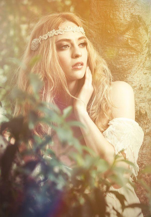 bridal-floral-crown-hair-piece-bride-wedding-accessories4