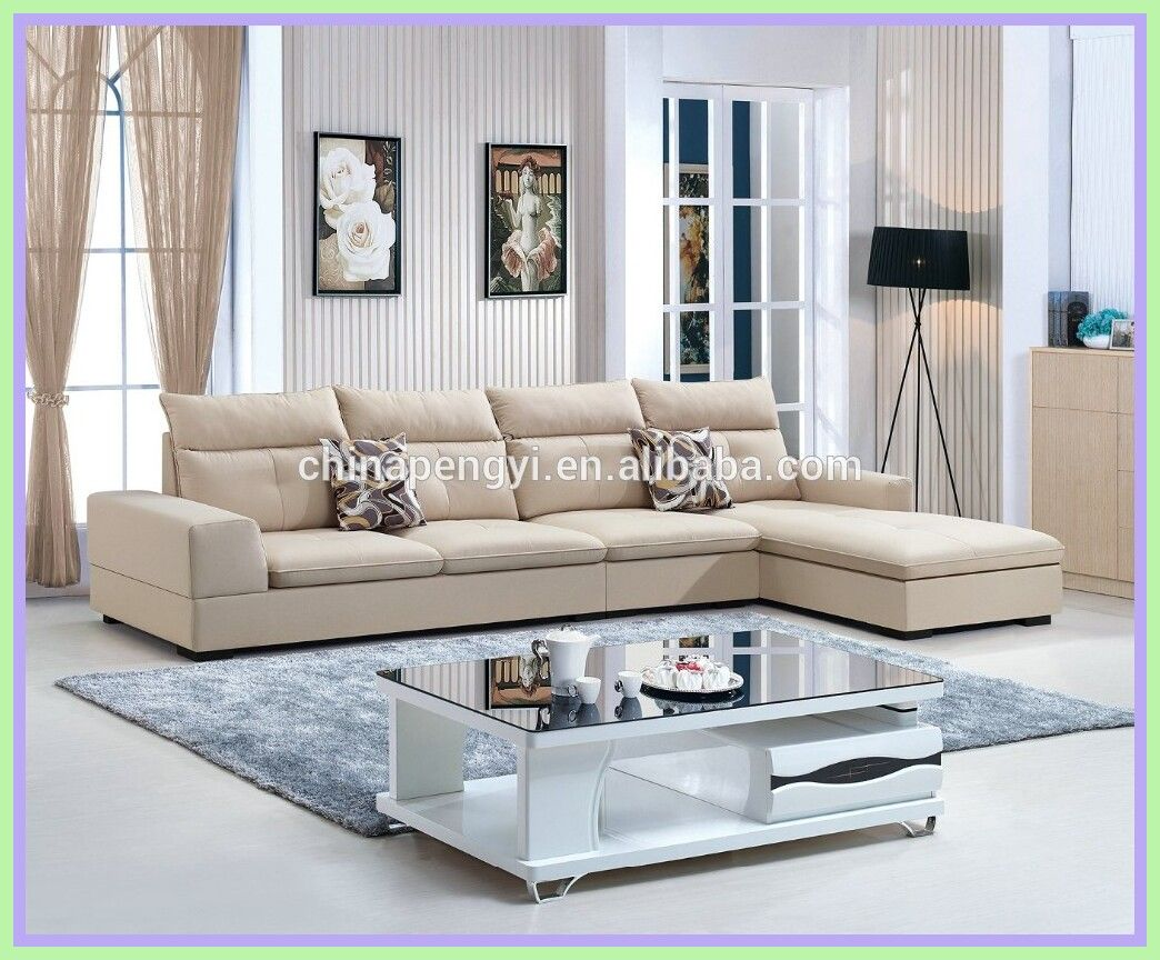 62 Reference Of Sofa Retratil Sala Modern In 2020 Modern Sofa Set Sofa Design Furniture Sofa Set
