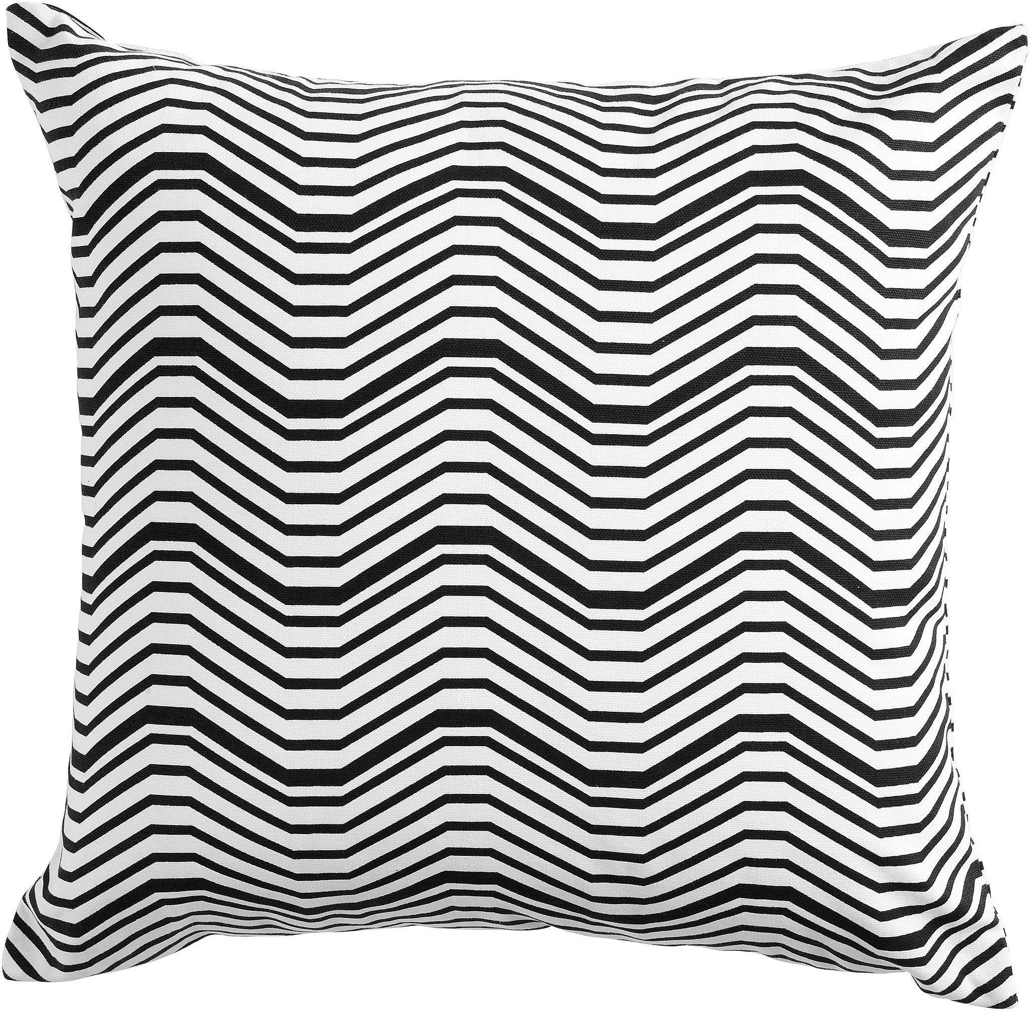 pillows collection pin missonihome garden pillow on cushions jacquard mosaic motifs rich decorative it missoni for rose and s