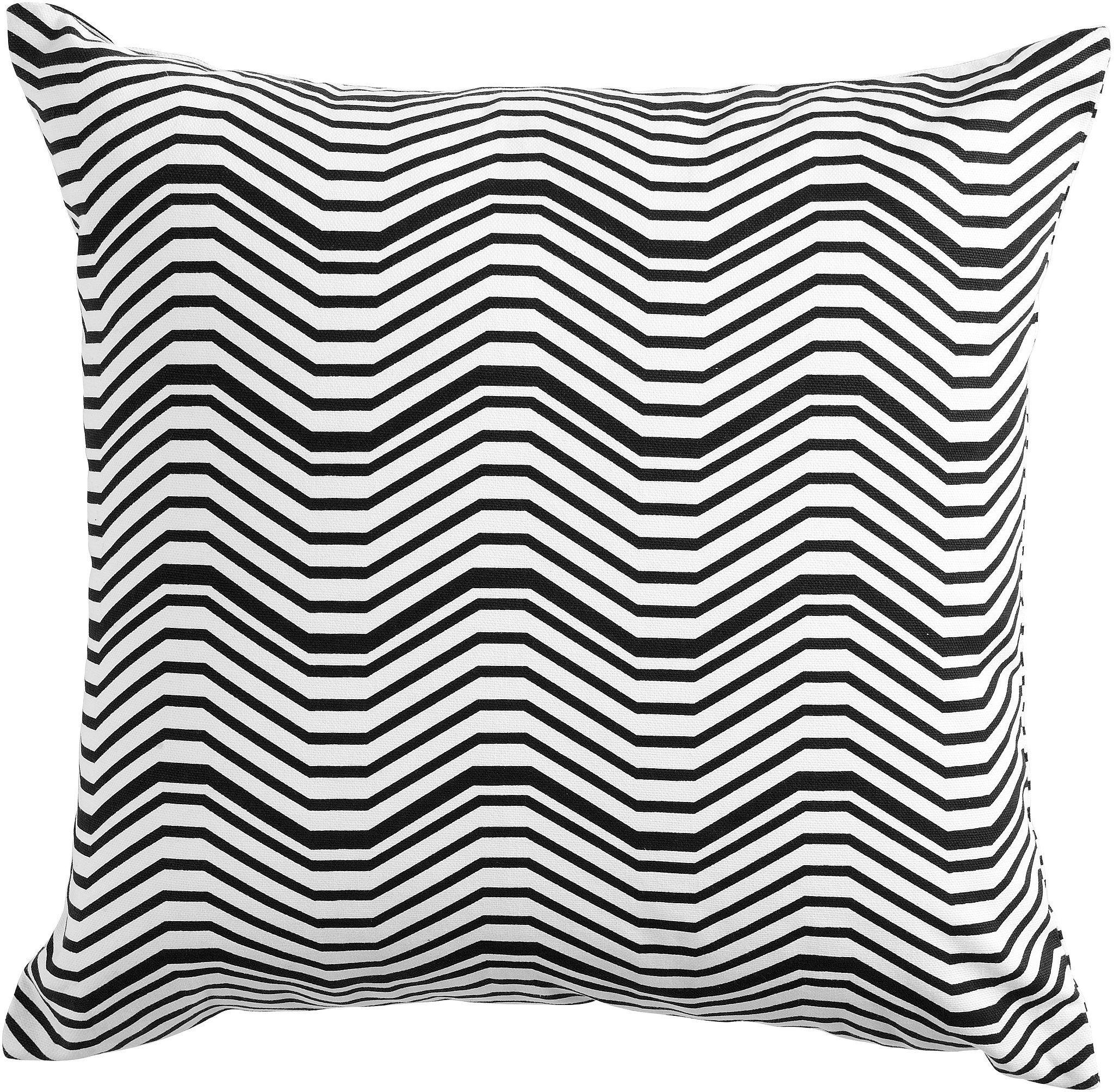 pillows c home missoni pillow poufs decorative bedrooms nordstrom