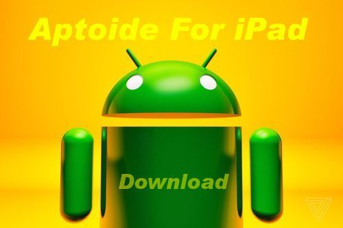 Pin by Akhilesh kumawat on Aptoide For ipad | Find app, Ipad, Build