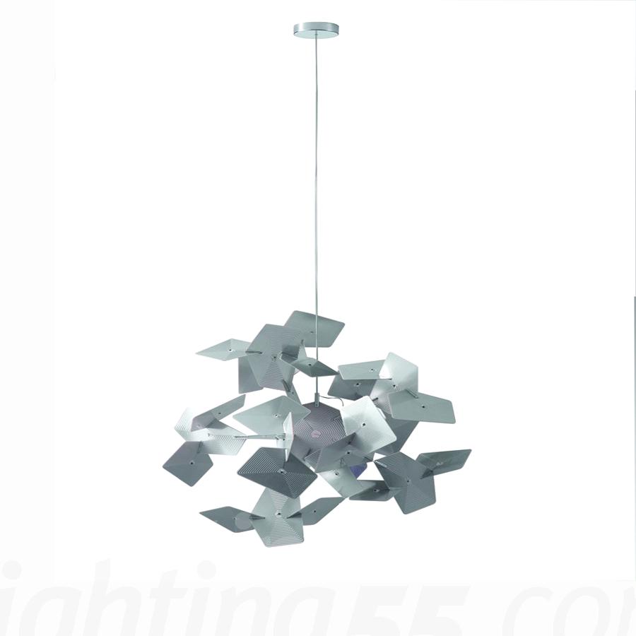 Cara LED suspension lamp by Anta #modern #suspensionlight #lighting #decor
