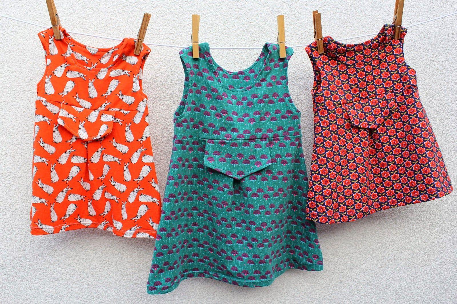 a7d017e9e06e40 Lily en Woody: Tricot babykleedje: fotohandleiding in 10 stappen ...