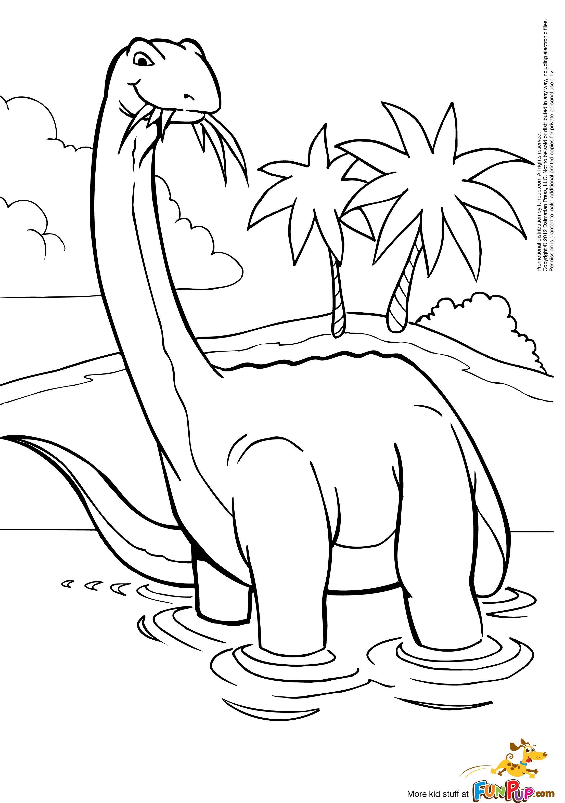 Apatosaurus 0 00