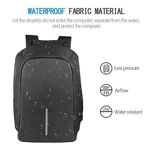 06a5bbf614 Laptop Backpack 15.6