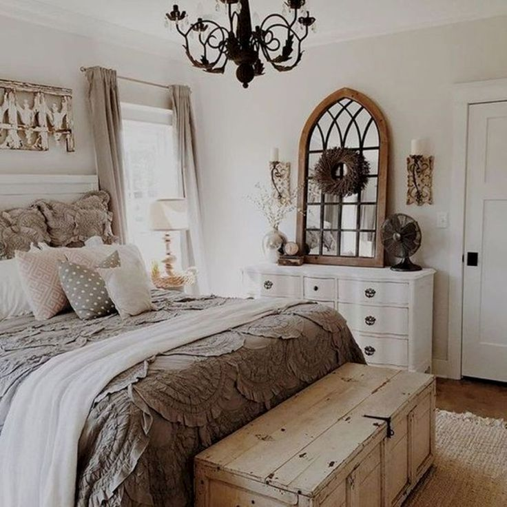 12 Creative Farm Style Bedroom decor ideas you should consider for on farm bedroom for girls, farm interior decorating, car themed bedroom ideas, farm color, farmhouse bedroom ideas, farm dining room, farm kitchen, farm theme bedroom ideas, farm fabric, farm tables ideas, farm bathroom vanities, baby girl theme bedroom ideas, country bedroom ideas, farm bedroom furniture,