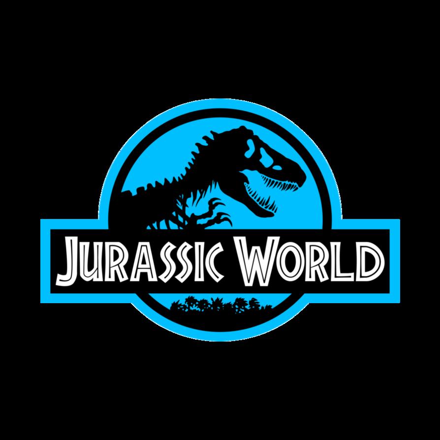 jurassic world template Google Search Jurassic world