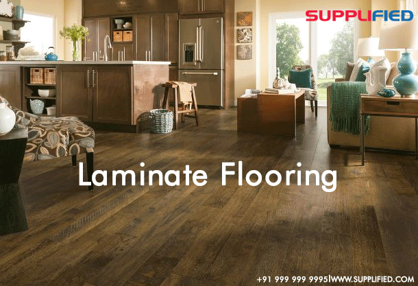 Buy Laminate Flooring Products Online At Best Prices In India On Supplified Com Shop Wide Range Of Top Br With Images Armstrong Flooring Laminate Flooring Hardwood Floors