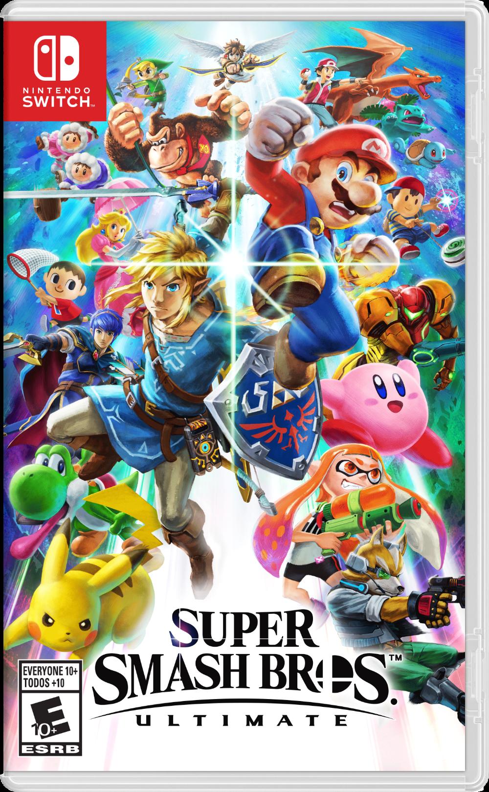 21 Ideas De Juegos De Nintendo Switch Nintendo Juegos Juegos Nintendo