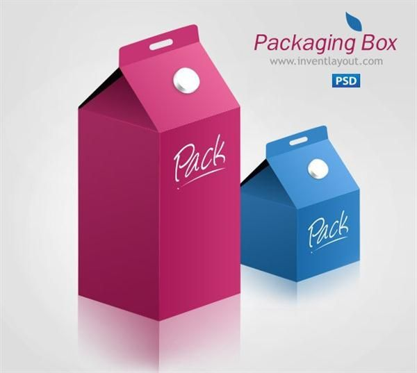 Download 70 Free Product Packaging Mockup Psd Techclient Packaging Design Packaging Box Packaging