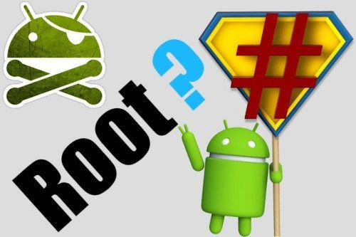 Novo Metodo Como Fazer Root No Android Lollipop Supersu