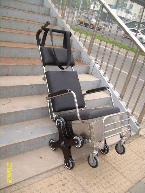 Fauteuils Roulants Electriques A Monter Les Escaliers Grimpeur D Escalier En Fauteuil Roulant Id Du Produit 13219 Electric Wheelchair Wheelchair Stair Climber