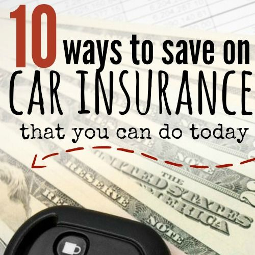 How To Save Money With A Coupon Database Car Insurance Facts
