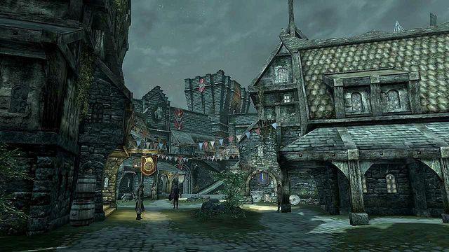 cd5de0b5b9835d6044949a13750af45f - How To Get A House In Solitude In Skyrim