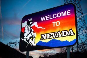 Nevada Life Insurance Quotes Life Insurance Quotes Nevada Life Insurance Rates