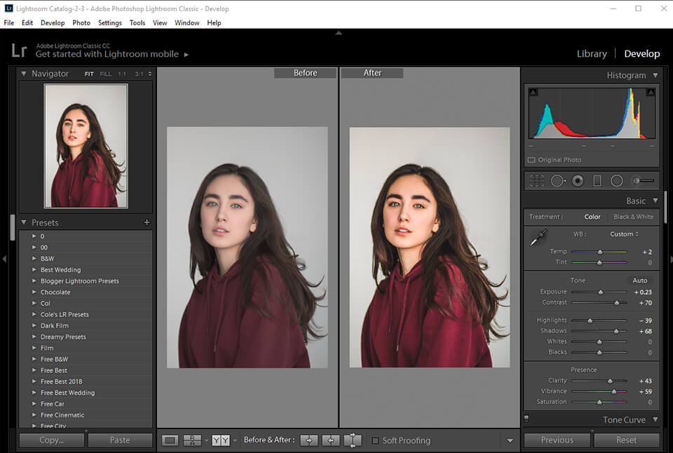 2 Legal Ways About How To Get Lightroom For Free Adobe Photoshop Elements Lightroom Adobe Photoshop Lightroom