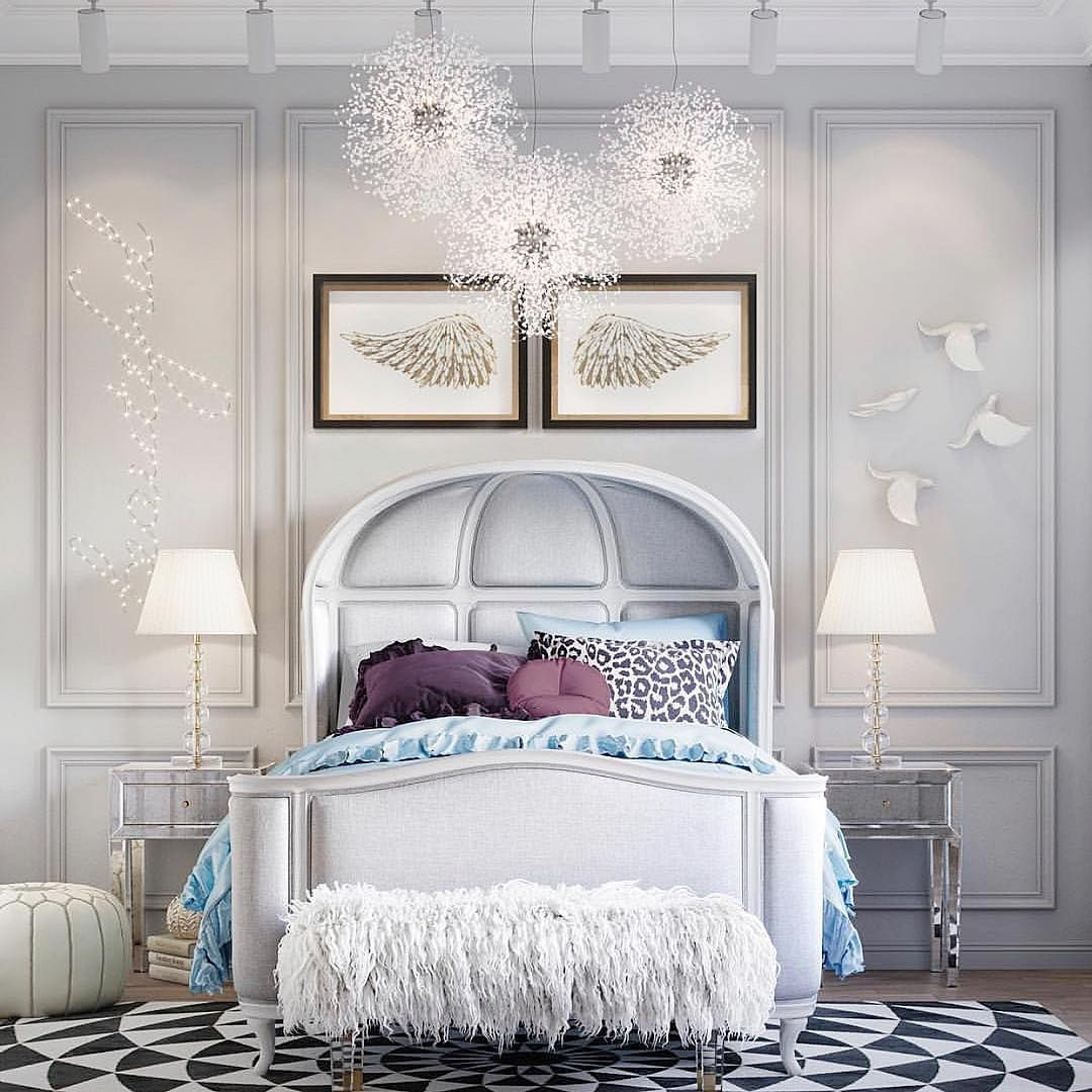 40 Stylish Kids Room Ideas for Your Kids Page 12 of 41