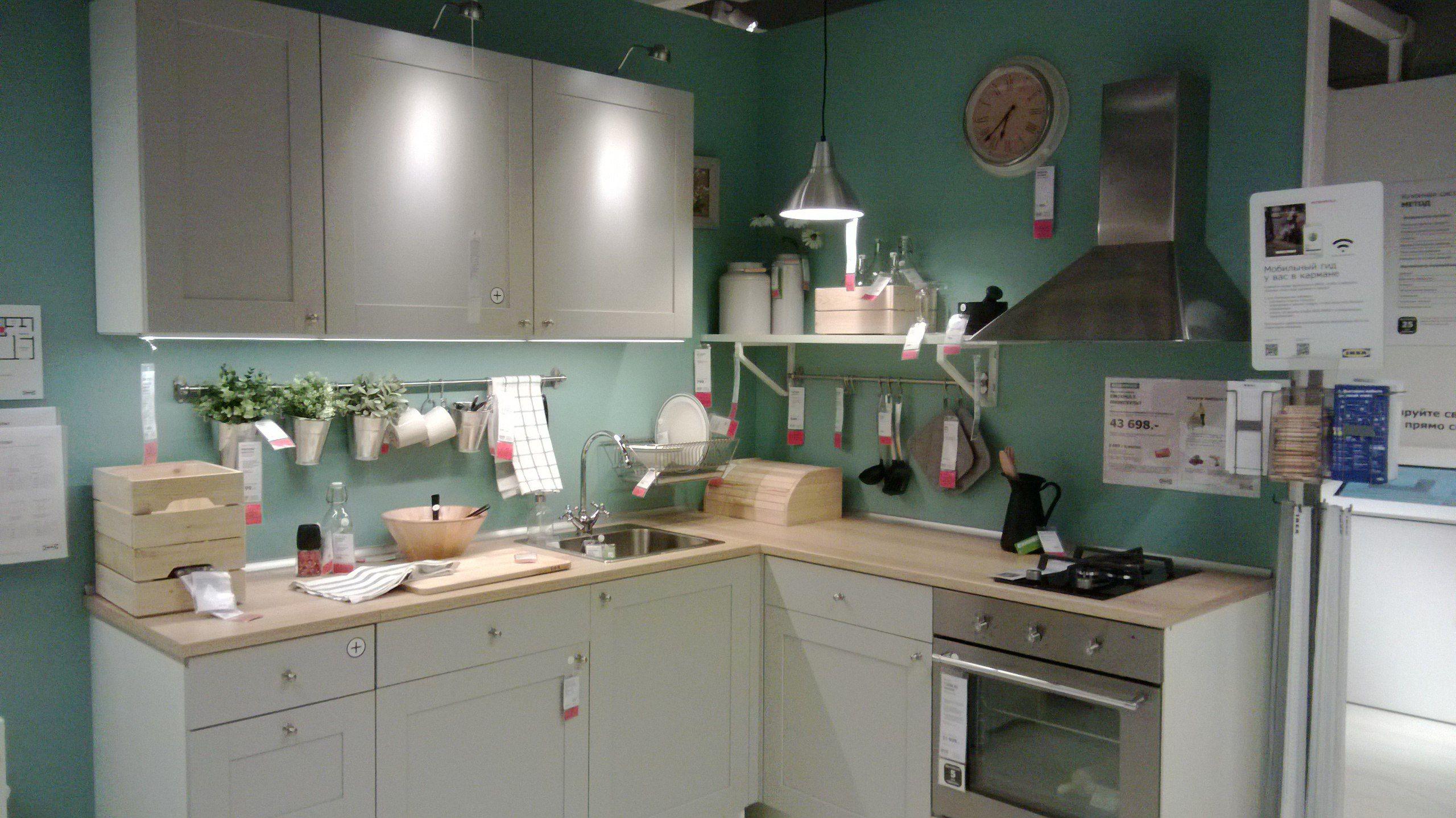 Kleine küchenregale ~ Knoxhult ikea grey kitchen kitchens pinterest gray kitchens