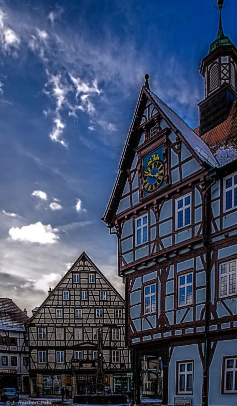 Bad Urach, Germany