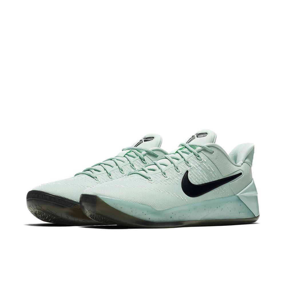 outlet store 5044a 10bf5 Nike Kobe AD EP (852427-300) Igloo Black USD 110 on Sale  solecollector   dailysole  kicksonfire  nicekicks  kicksoftoday  kicks4sales  niketalk ...