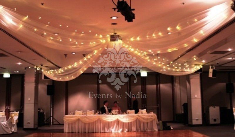 Ceiling draping for weddings adelaide google search 3 september ceiling draping for weddings adelaide google search junglespirit Image collections